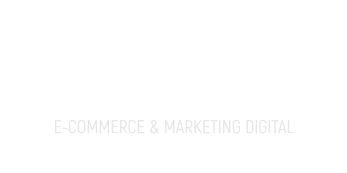 Digitaliza - Marketing Digital y Ecommerce en Córdoba